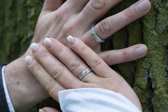 Oberlausitzfoto De Hochzeitsfotografie